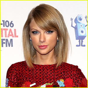 Taylor Swift Tells the Media to Stop Making Rumors About Her Dating Life!