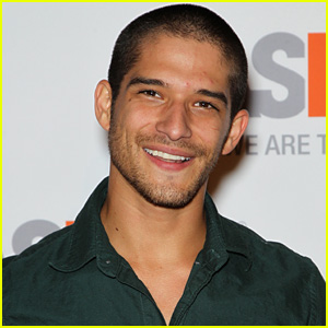 Tyler Posey's Mom Cyndi Died Earlier This Month