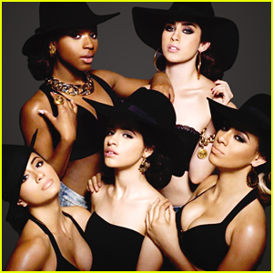 Fifth Harmony Announces Reflection Tour Dates with Jasmine V - See Them All Here!