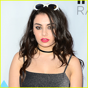 Charli XCX Can Sing Her Hit Songs in Japanese - Listen Now!
