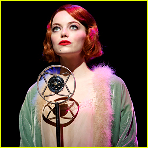 Emma Stone Will Stay in 'Cabaret' Until February 15!