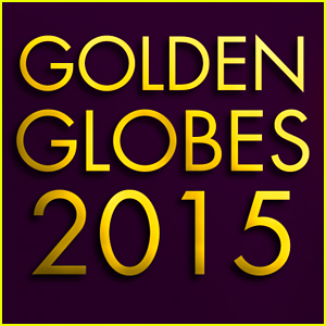 These Celebs Will Present at Golden Globes 2015!