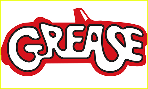 'Grease Live' Dream Casting: Who Should Play The Pink Ladies & T-Birds?