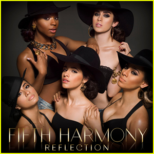 Fifth Harmony Premiere Brand New 'Reflection' Song, 'Worth It' - Listen Now!