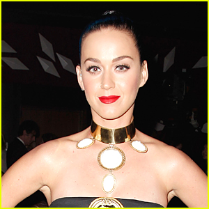 Katy Perry's Halftime Show Will Be Amazing, Super Bowl 2015 Director Teases