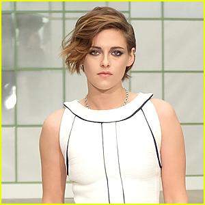 Kristen Stewart Nabs First Cesar Nomination For 'Clouds of Sils Maria'