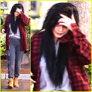 Did Kylie Jenner Drop Out Of School To Focus On Her Career?
