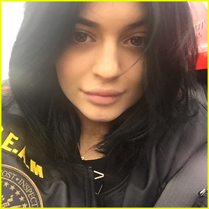 Does Kylie Jenner Hate Being Single?