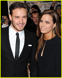 Did One Direction's Liam Payne Buy a House with Girlfriend Sophia Smith?
