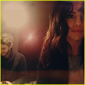 Selena Gomez Says She Misses Zedd in This New Photo of Them Together