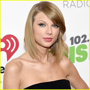 Taylor Swift Challenges Nick Jonas to Card Game in Alleged Twitter Direct Messages
