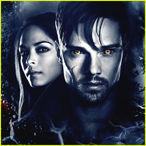 The CW's 'Beauty & The Beast' Renewed For Season Four; 3rd Season Premieres May 21st