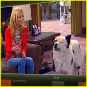 Watch The Cutest 'Dog With A Blog' TV Spot Ever (JJJ Exclusive)!
