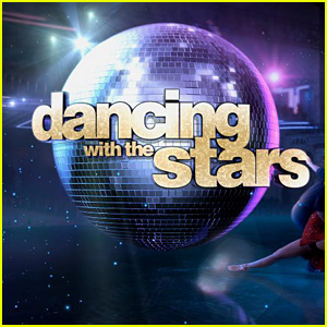 'Dancing With the Stars' Pros Announced for Season 20!