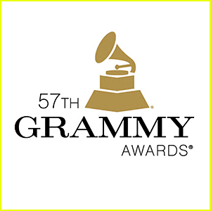 Full List of Presenters & Performers for Tonight's Grammys 2015!