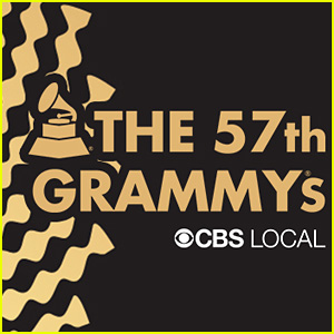 Watch the Grammys 2015 Red Carpet Live Stream Here!