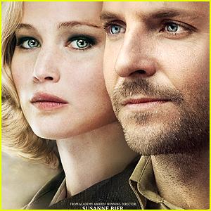 Jennifer Lawrence's Film Serena Gets VOD Release Next Week