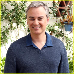 The Fosters' Kerr Smith on Robert's Win-Win Situation with Callie & More
