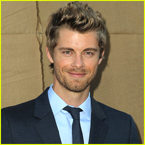luke mitchell heightluke mitchell gif, luke mitchell tumblr, luke mitchell gif hunt, luke mitchell blindspot, luke mitchell gif tumblr, luke mitchell gallery, luke mitchell gif hunt tumblr, luke mitchell altezza, luke mitchell dog, luke mitchell and jaimie alexander, luke mitchell instagram official, luke mitchell films, luke mitchell hq, luke mitchell wdw, luke mitchell wiki, luke mitchell wife, luke mitchell instagram, luke mitchell vk, luke mitchell photoshoot, luke mitchell height