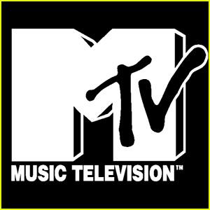 Brooke Williams, Marcus Vanco, & Daniel MacPherson Join MTV's 'Shannara'