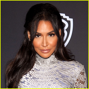 Naya Rivera Wants to Clear Up All Those Pesky Rumors About Her!