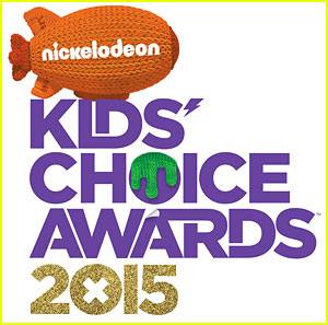 Ariana Grande & Meghan Trainor Score Multiple Kids Choice Awards Noms - See The Music Nominees Here!