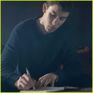 Shawn Mendes Drops 'Never Be Alone' Video - Watch Now!