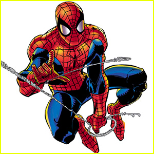 Who Should Play Spider-Man? Lets Dream Cast the Superhero!