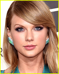 Is Taylor Swift Hosting the KCAs This Year?