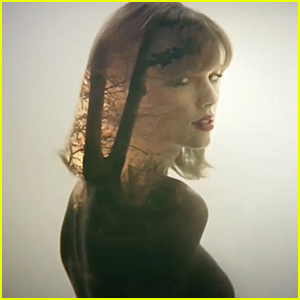 Taylor Swift's 'Style' Music Video Will Debut on 'GMA'!