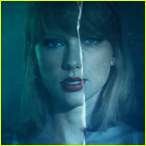 Taylor Swift's 'Wildest Dreams' Fits Perfectly With the 'Style' Video - Watch Now!