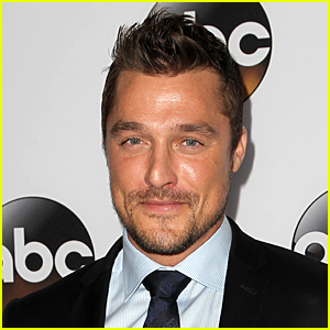 Chris Soules Could Be Mystery Contestant on 'Dancing with the Stars'?