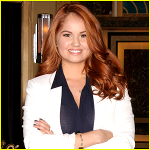 debby ryan says she was in an abusive relationship debby