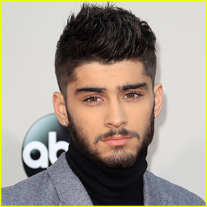 One Direction Fans React to Zayn Malik Leaving the Band - Read the Tweets