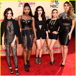 Fifth Harmony on Zayn Malik Quitting One Direction: 'It's the End of an Era'