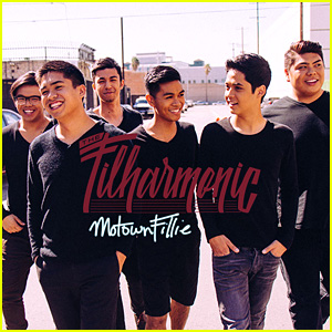 The Filharmonic Covers 'Pony' in New Video feat. Chrissie Fit (Exclusive Video)