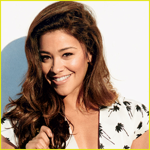 Gina Rodriguez Opens Up On Most Awkward Date Ever