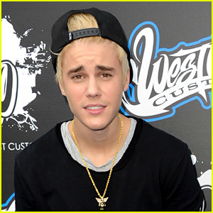 Who is Set to Roast Justin Bieber on Comedy Central? See the Lineup!