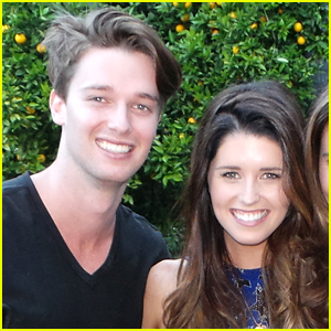 Patrick Schwarzenegger Gets Sister Katherine's Support Amid Miley Cyrus Cheating Rumors