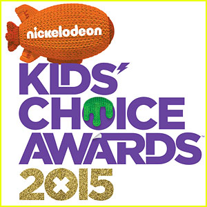 Top 10 Reasons You Should Tune Into the Kids� Choice Awards This Year!