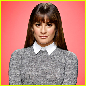 Lea Michele Sings Darren Criss' 'This Time' for 'Glee' Series Finale