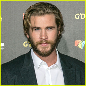 Liam Hemsworth Signs On For 'Independence Day 2'