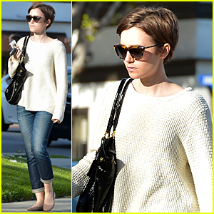 Lily Collins Agrees on Power of Knowledge & Kindness