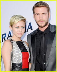 Did Miley Cyrus Write a Song About Liam Hemsworth?
