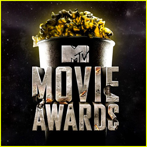 Dylan O'Brien, Ansel Elgort, & More Receive MTV Movie Award 2015 Nominations!