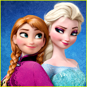 Frozen Fever's 'Making Today a Perfect Day' - Full Song & Lyrics!
