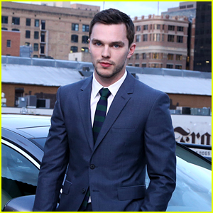 Nicholas Hoult Says 'X-Men: Apocalypse' Could Be His Final One