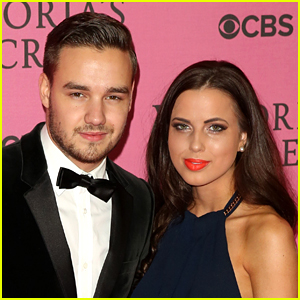 Liam Payne Loves & Misses Girlfriend Sophia Smith