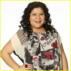 Raini Rodriguez Sets Sights On Directing More After 'Austin & Ally'