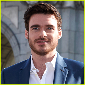 richard madden oasis